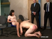group-bisex-01