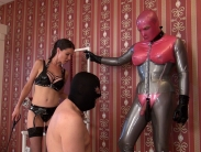 rubber-doll-bisex (5)