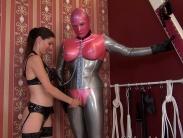 rubber-doll-bisex (7)