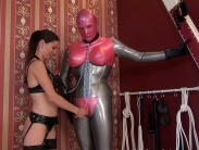 rubber-doll-bisex (8)