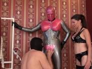 rubber-doll-bisex (12)