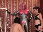 rubber-doll-bisex (12)