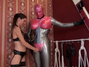 rubber-doll-bisex (7)