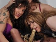 bisexx-femdom-07